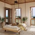 Quiet Design - color it coastal: natural - Coastal Living