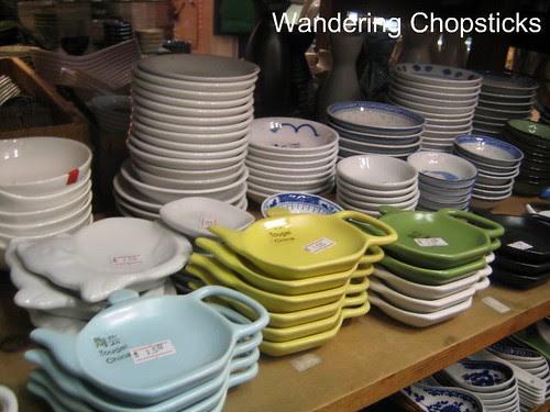 4 The Wok Shop - San Francisco (Chinatown) 10