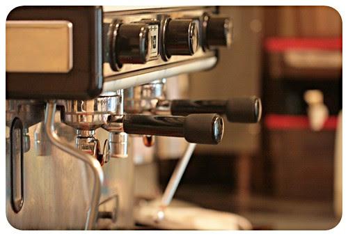 Espresso Machine, Coffee, Beverage, Drinks, Espresso, Milk Foaming, Cappuccino, FX777, FX777222999