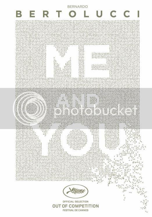 Io e Te