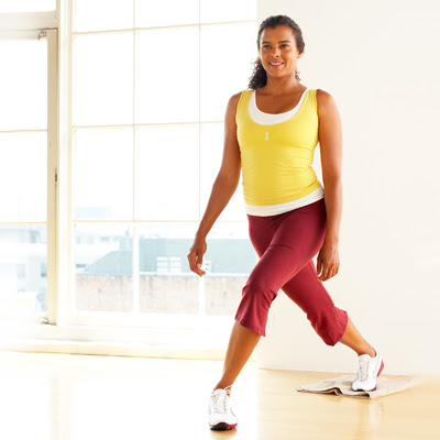 clean-sweep-lunges
