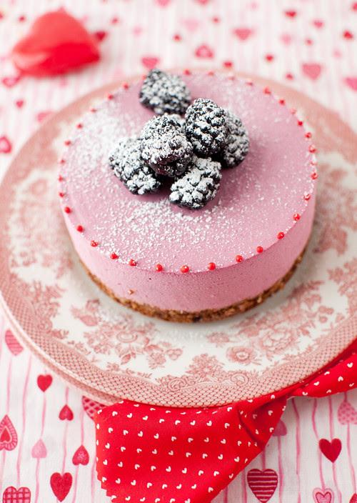 Berry_Cheesecake_1