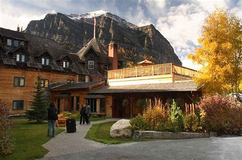 Photo Gallery   Lake Louise   Canadian Rocky Mountain Resorts