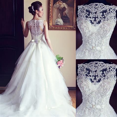 Wedding dress tailors   Wedding Dresses