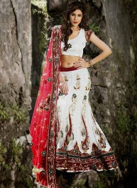 indian party wear dresses for teenage girls 2017 2018