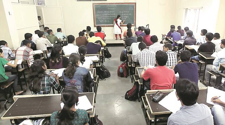 Image result for neet coaching centres in trichy