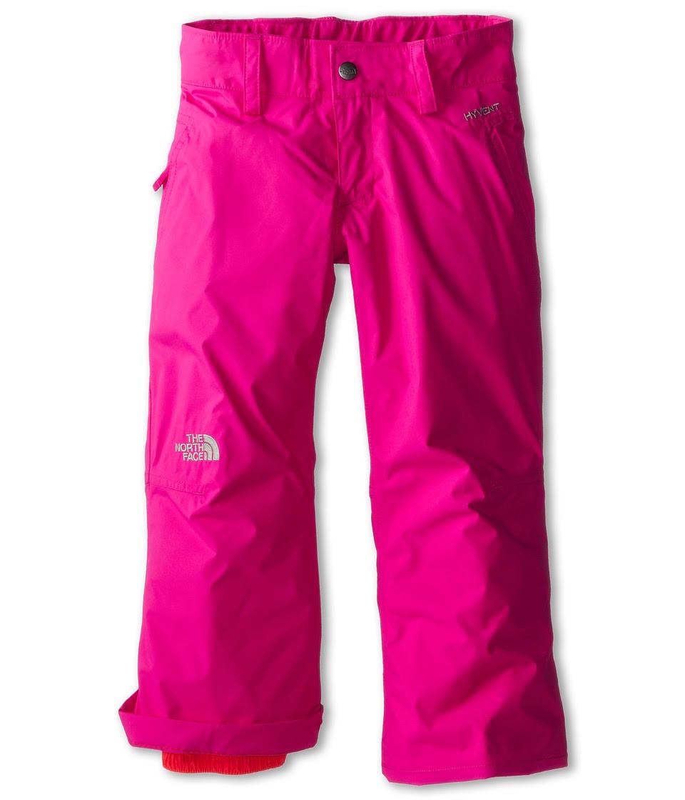 O Neill Zitzak.Deals The North Face Kids Reversible Mossbud Swirl Jacket