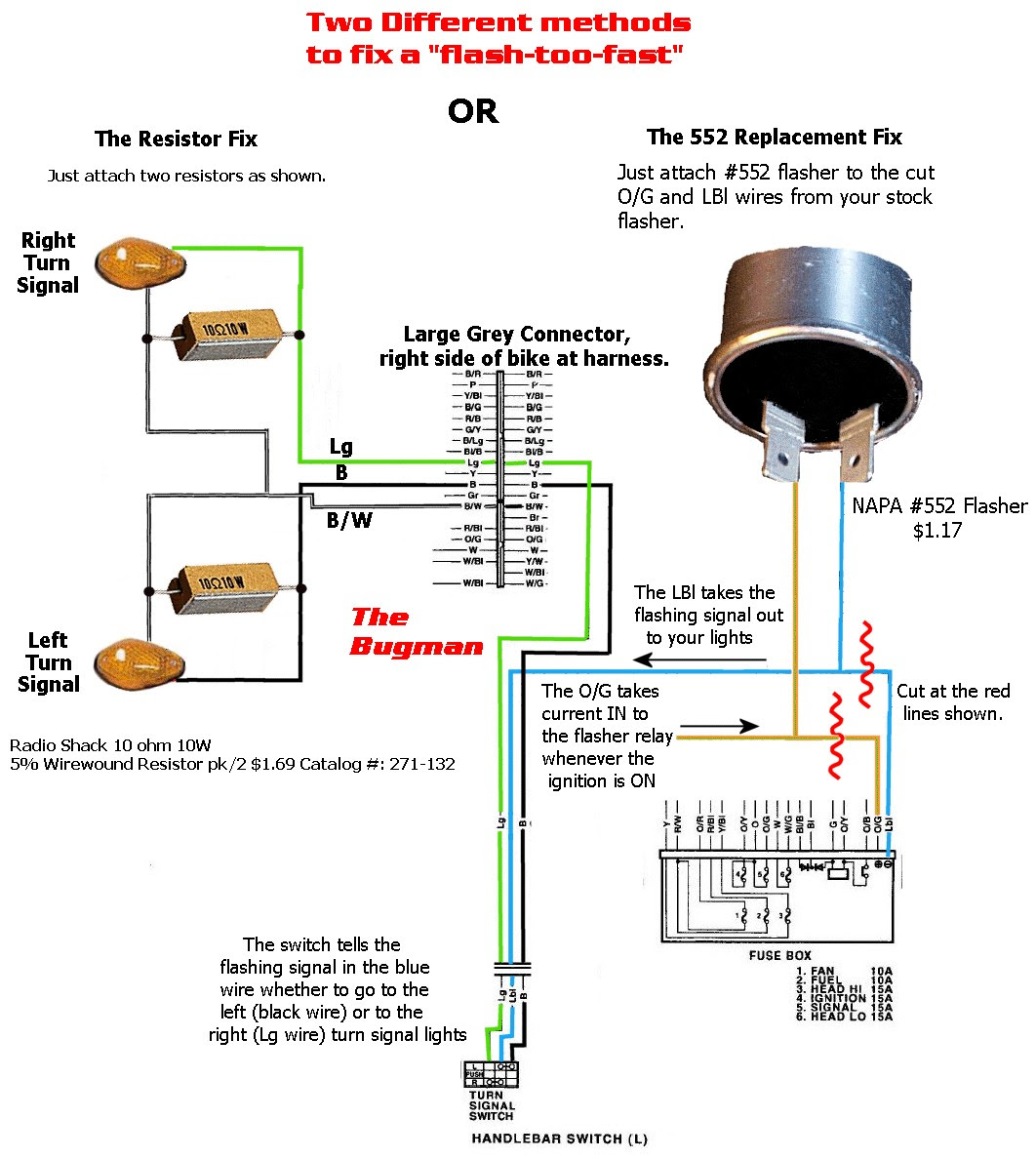 Diagram Led Flasher Wiring Diagram Full Version Hd Quality Wiring Diagram Diagramarrons Brunisport It