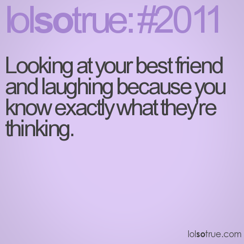 Similiar Friends Laughing Quotes Keywords
