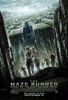 The Maze Runner poster.jpg