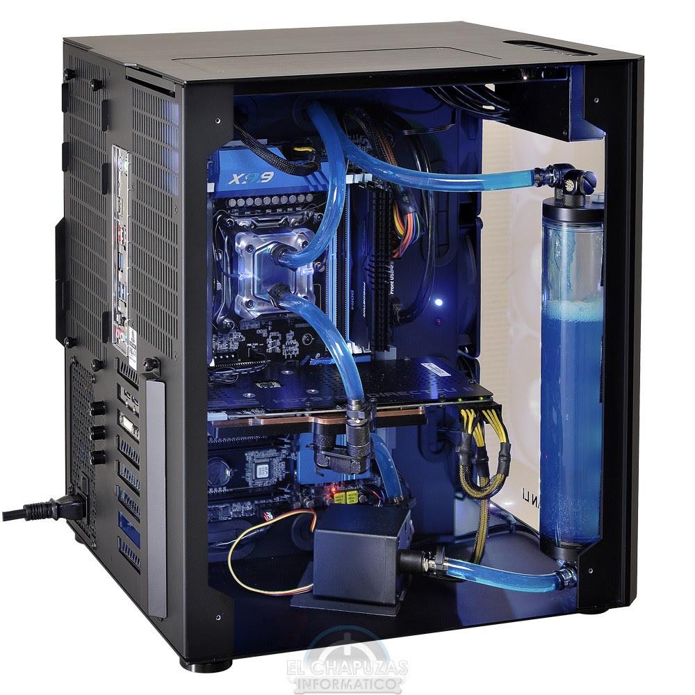 Lian Li PC-O8 (3)