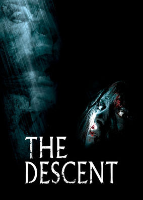 Descent, The