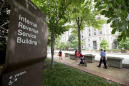 White House: IRS will issue tax refunds despite government shutdown