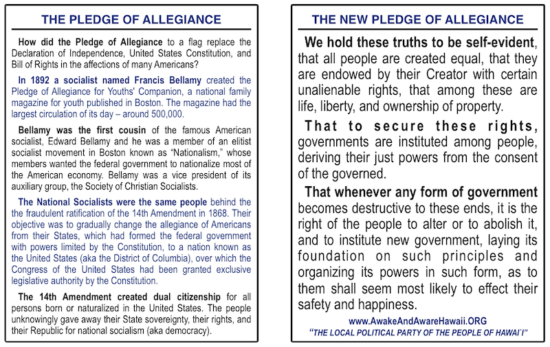 http://www.fourwinds10.net/resources/uploads/images/The%20pledge%20of%20allegiance.png