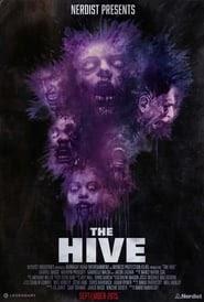 The Hive online videa 2015