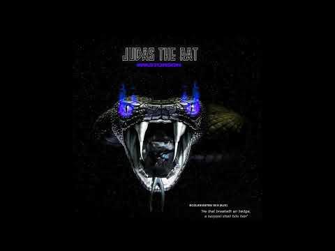 "Music: Rapper Vector Attacks MI, Ambode, Jesse Jagz In Diss Track ""Judas The Rat"""