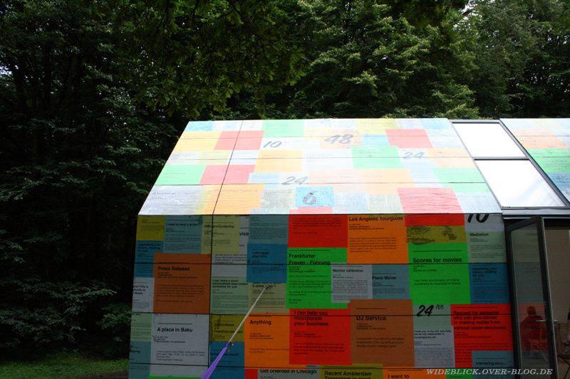 68 documenta13 d13 kassel 2012 wideblick.over-blog.de
