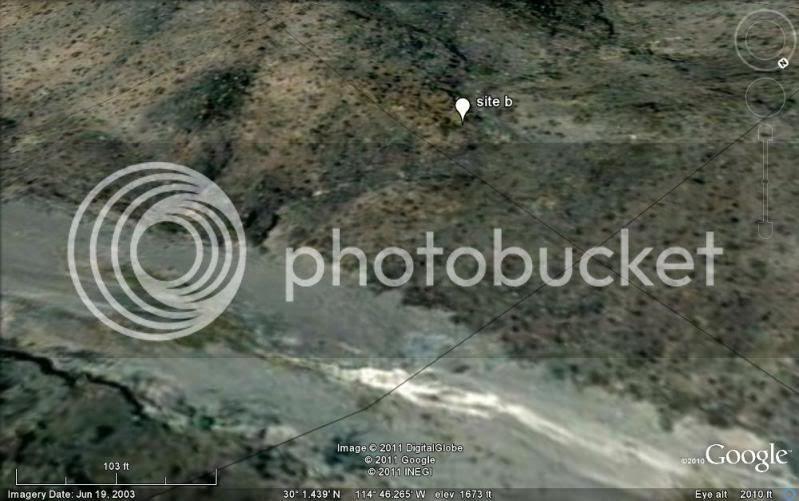 http://i213.photobucket.com/albums/cc212/DavidKier/Maps/El%20Marmol/301421144629.jpg