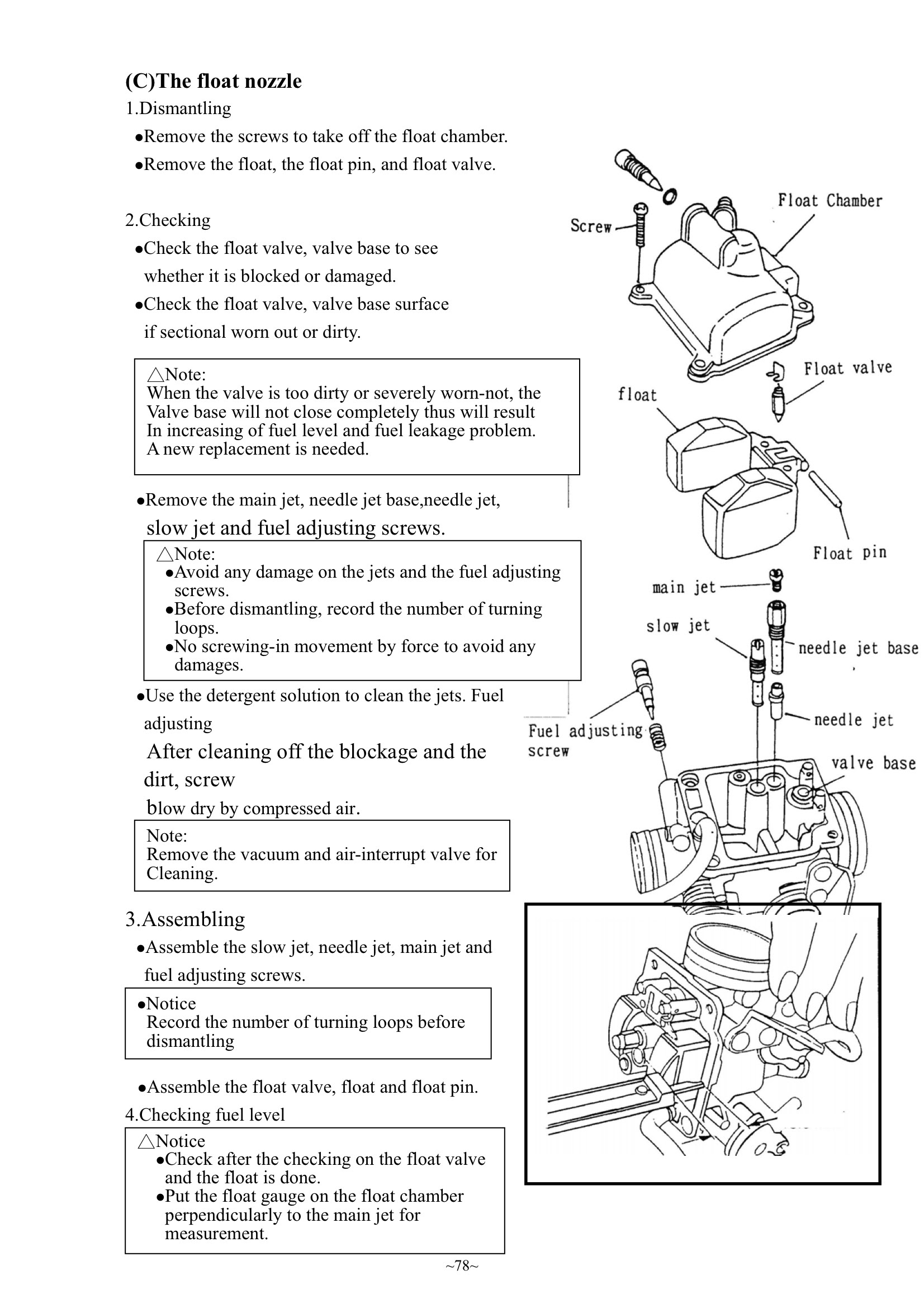 285 Vespa Lx 150 User Manuals Wiring Diagram Library
