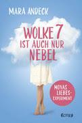 https://www.luebbe.de/one/buecher/junge-erwachsene/wolke-7-ist-auch-nur-nebel/id_5518219
