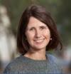 M. Kate Bundorf, Ph.D., M.B.A., M.P.H.