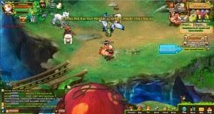 2 Spieler Browsergames