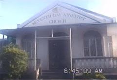 Liliw Seventh-day Adventist Church