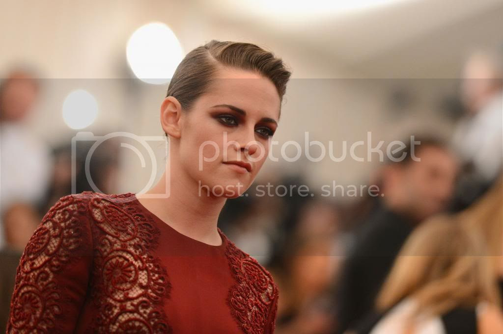 photo kstewartfans-62_zps0ac650d6.jpg