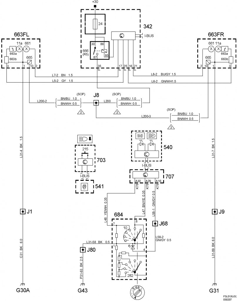 DIAGRAM] 2005 Saab 9 3 Fuse Diagram FULL Version HD Quality Fuse Diagram -  M12WIRING148.ELIASVAPO.ITeliasvapo.it
