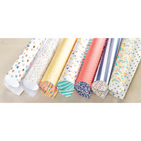 Birthday Bash Specialty Designer Series Paper