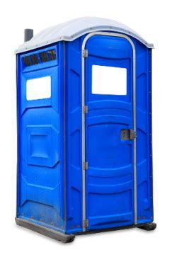 Porta Potty Rentals in Chattanooga, Tennessee