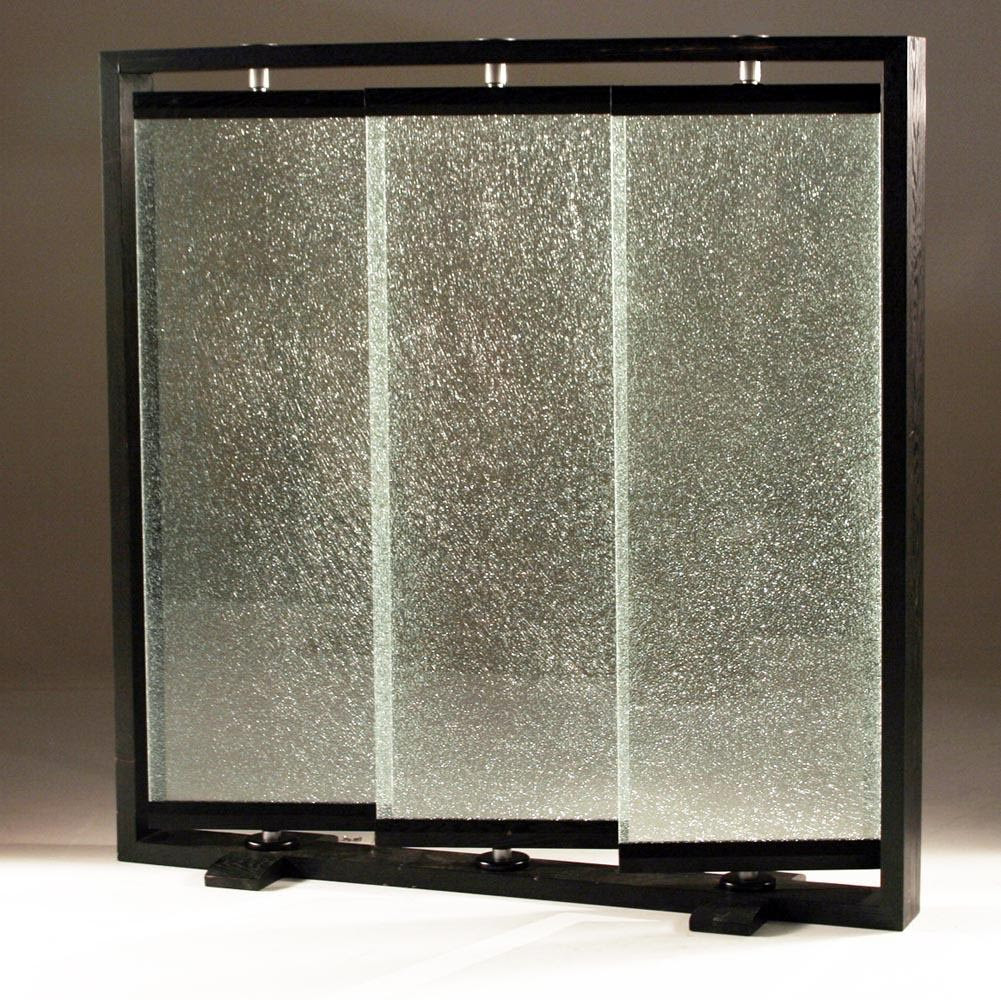 Frosted Glass Room Dividers Best Decor Things
