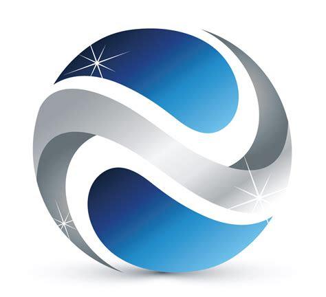 company logos design  logo