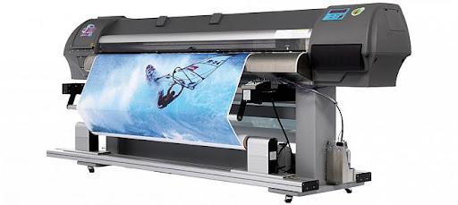 Młodzieńczy Drukarka do folii - Jaka drukarka drukuje na folii / printing on BU61