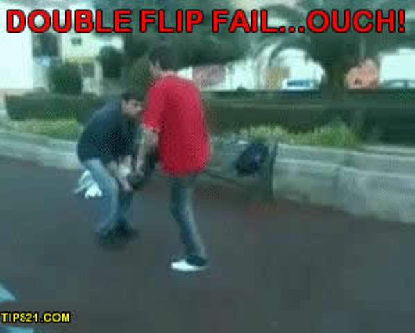 Funny Fail Gifs 8 Cool Hd Wallpaper  Funnypicture.org