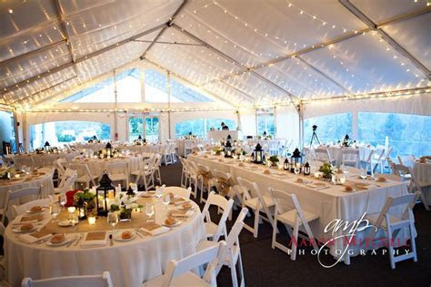 16 best Wedding Venues   Bucks County, PA images on