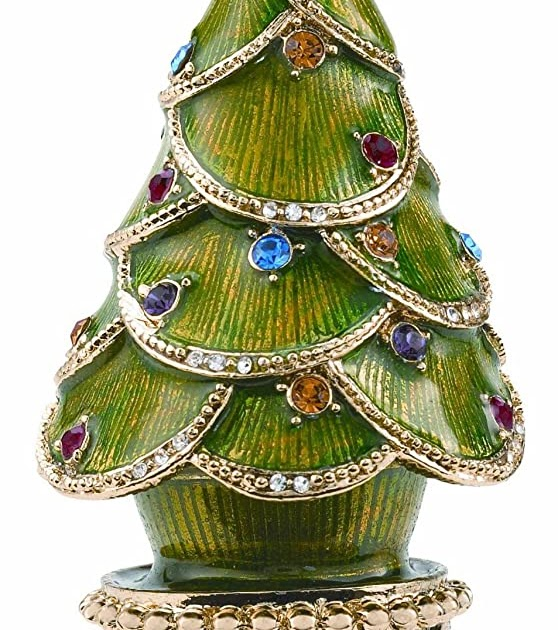 Christmas Trees Wine Bottle Stoppers | Christmas Wikii