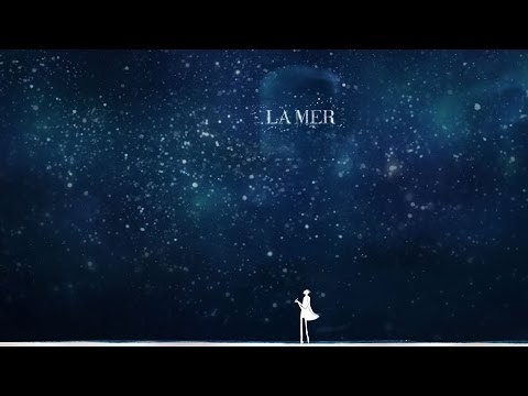 1 Holiday Miracle from La Mer