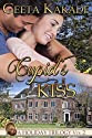 Cupid's Kiss (A Holiday Trilogy)