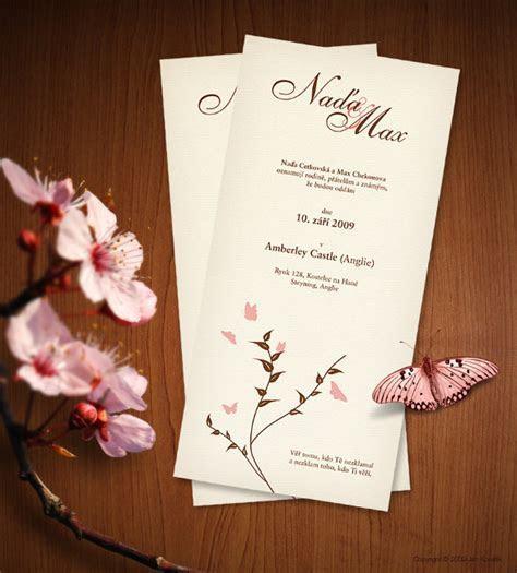 59  Wedding Card Templates   PSD, AI   Free & Premium