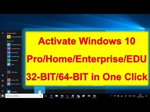 How To Activate Windows 7 Extended Security Updates (ESU ...