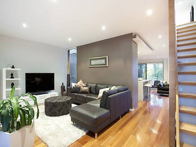 Popular Of Living Room Designs Australia