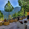 Islamabad Location Highland Resort Islamabad