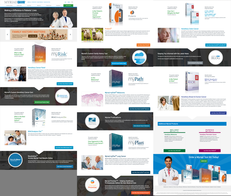 myriad-pro-homepage