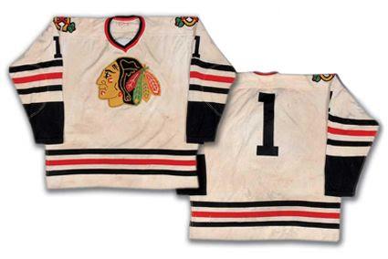 Chicago Blackhawks 1966-67 jersey photo ChicagoBlackhawks1966-67jersey.jpg