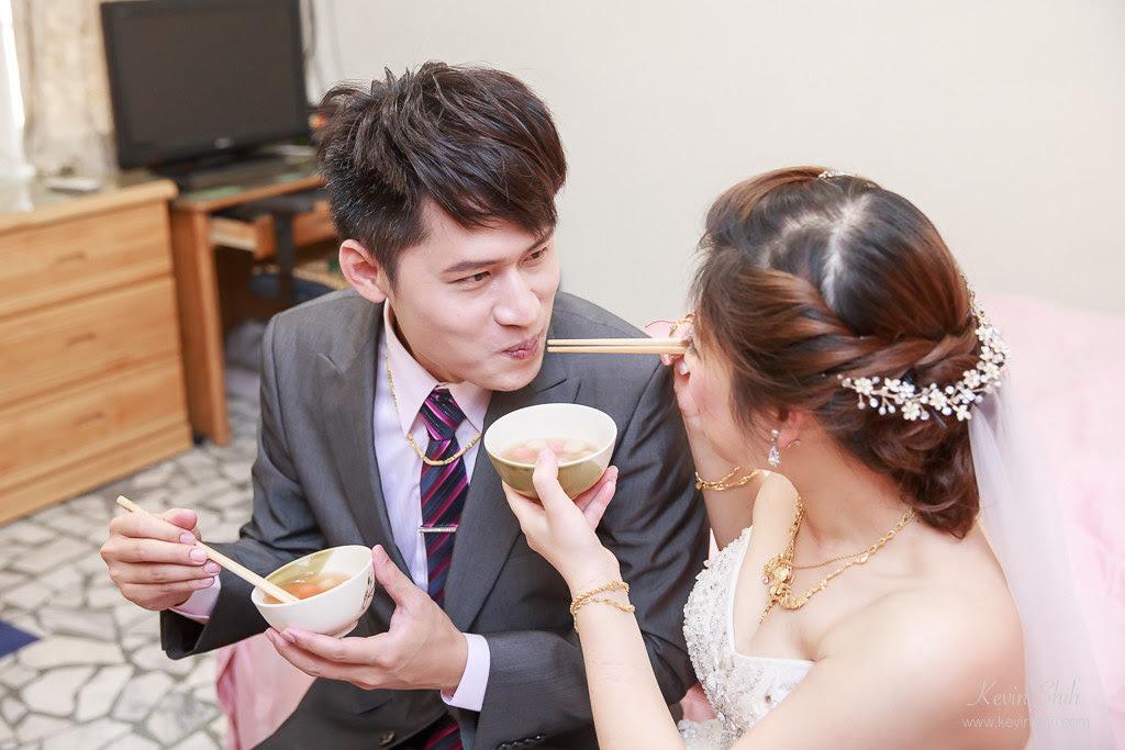 竹北饌巴黎-婚攝推薦