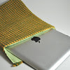 Handmade iPad Case