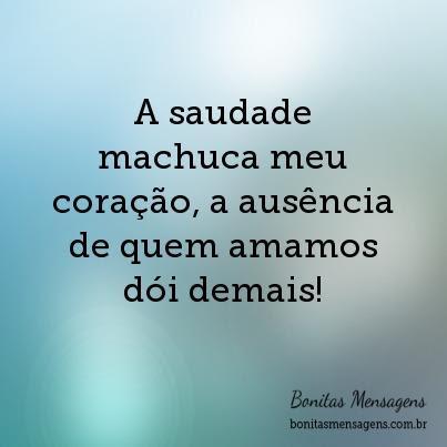 Frases E Mensagens De Amor Para Facebook Sofrimento E Tristeza