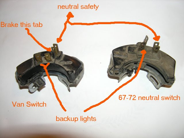 Chevy Safety Switch Wiring Wiring Diagram Inspection Inspection Consorziofiuggiturismo It