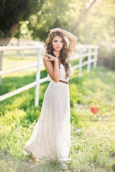 1000  images about poses long dress on Pinterest   Skate